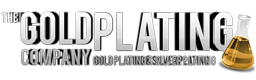The Gold Plating Company Ltd